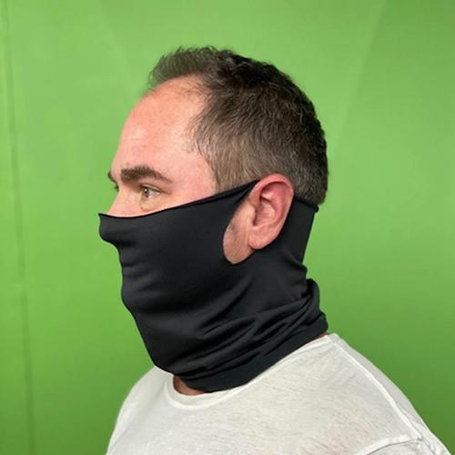 Neck Gator Mask